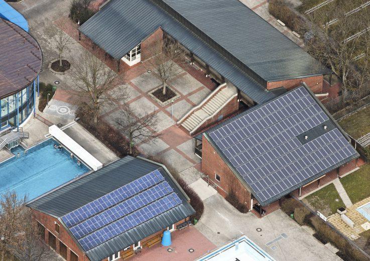 schwimmschule landshut